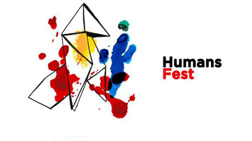 Humans FEST X Edition – Call for entries